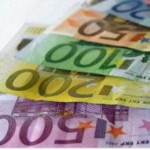 Budget assurance des ménages français : en hausse en début d'année