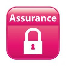 Utiliser un comparateur d'assurances ?