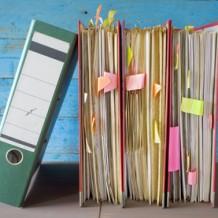 Assurances : ces documents que vous devez conserver