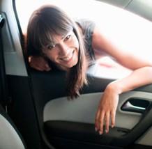La résiliation hors échéance du contrat d'assurance auto par l'assureur