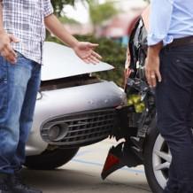 L'assurance automobile suit le conducteur : un mythe !