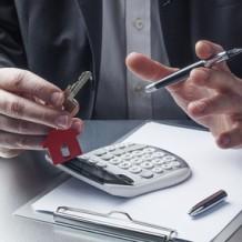 Tout savoir sur l'assurance pour les investisseurs immobiliers