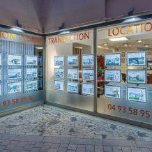 Choisir sa garantie financière pour les professionnels de l'immobilier