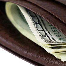 Bien connaître le fonctionnement du prêt personnel